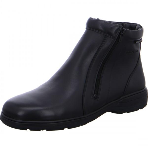 Mephisto men's boot DAN