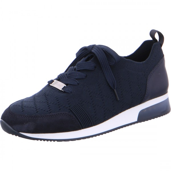 Sneakers Lissabon blue