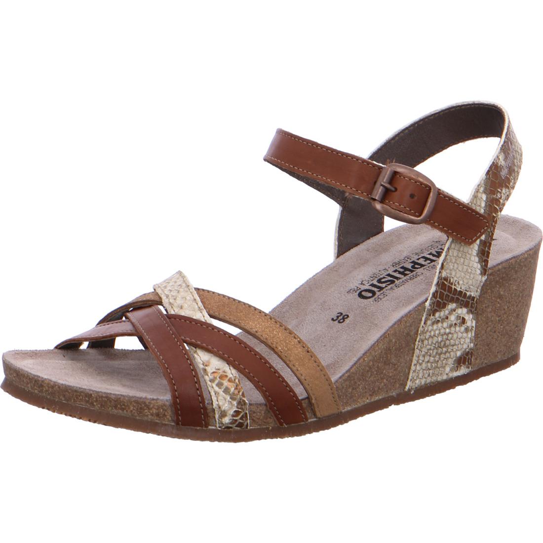 mephisto damen sandale mado sandaletten damen mephisto shop. Black Bedroom Furniture Sets. Home Design Ideas