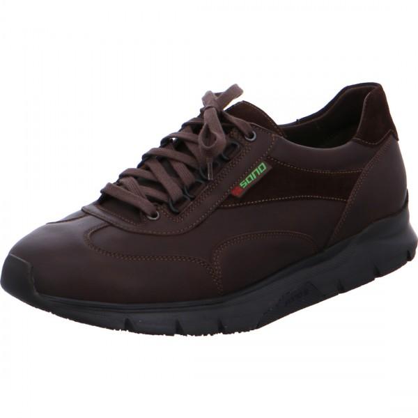 Sano chaussures ERIK AIR