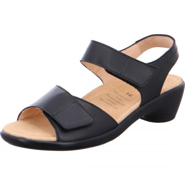Sandalette GEMMA