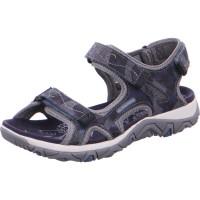 Allrounder Sandale LARISA