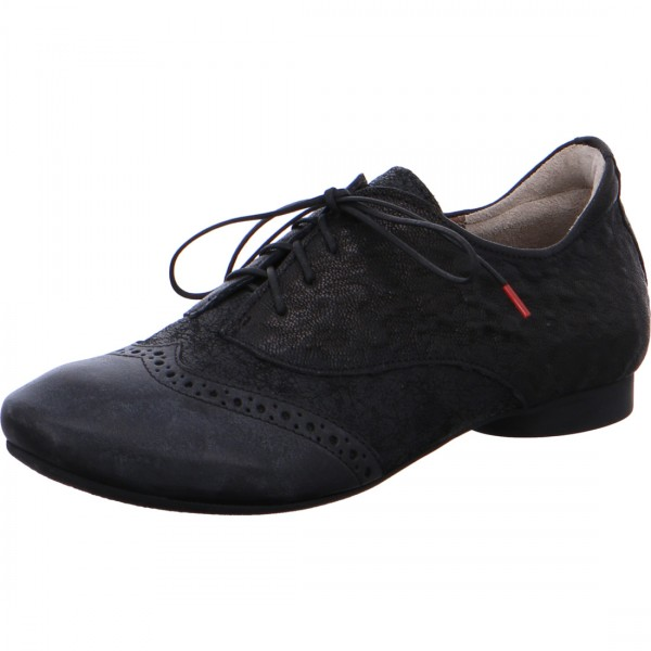"""Think chaussures lacet """"GUAD"""""""