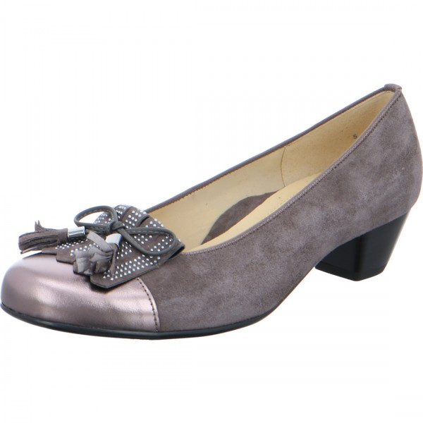 "ara Pumps ""Messina"""