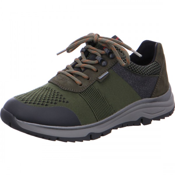 ara chaussures lacets Tirol
