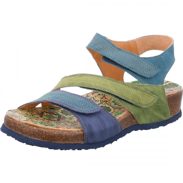 "Think Damen Sandale ""YOGEH"""