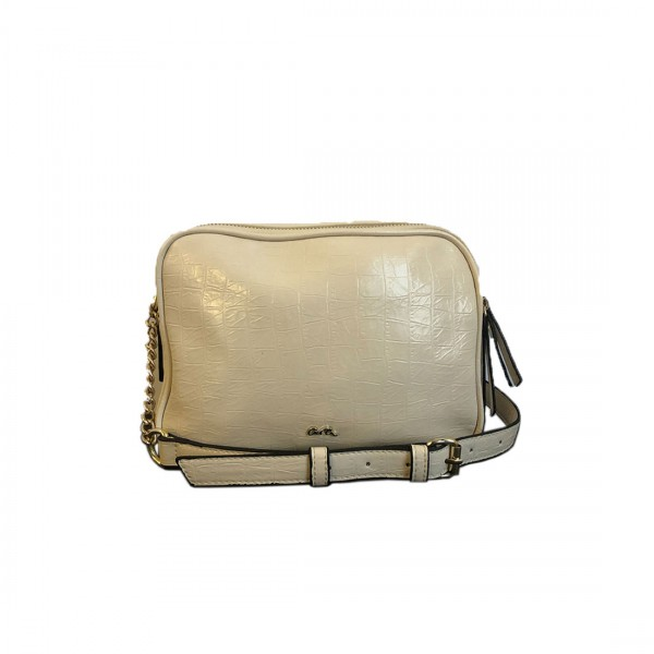 "ara Handtasche ""WATERLOO"""