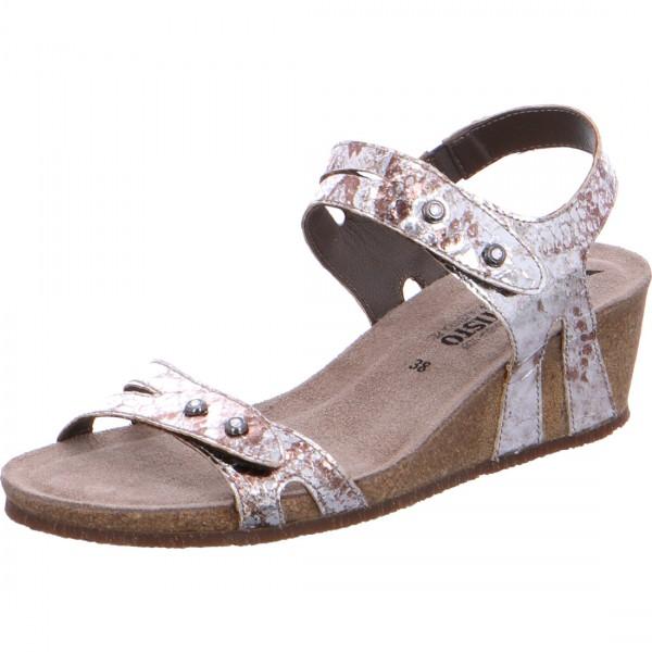 Mephisto ladies' sandal MINOA