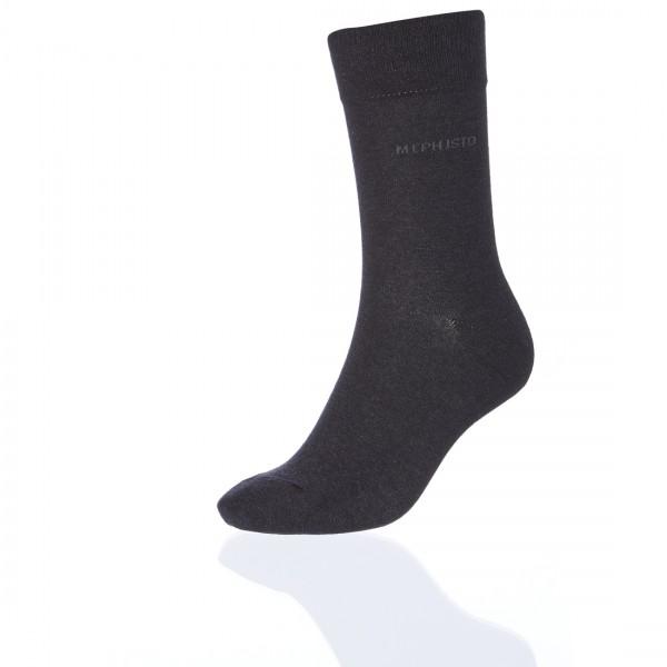Uni Comfort Socken