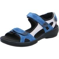 FidelioTrekking Sandale GINI