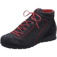 926736a2946c0f Think! Chaussures femme - Livraison gratuite | Think! Store | Think ...