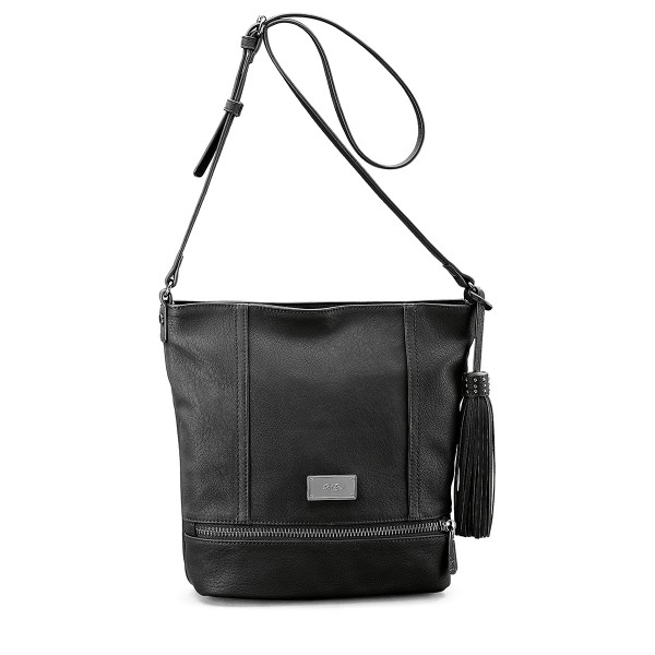 shopping detailed images 100% quality ara Beuteltasche