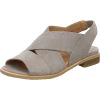 Sandale DUE C