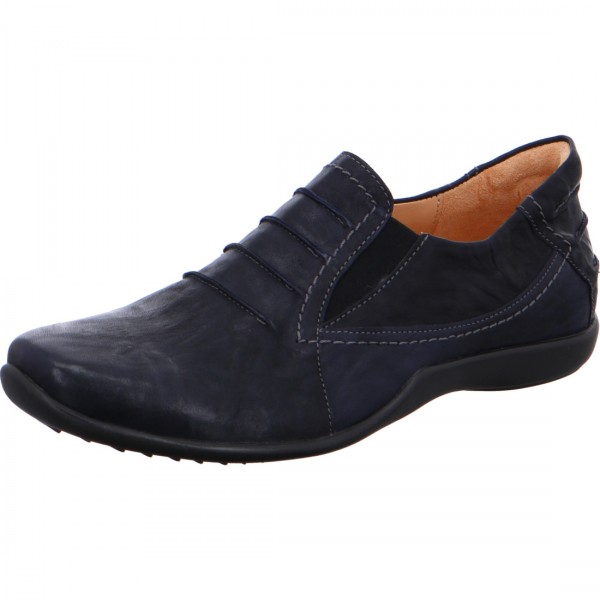 """Think loafer """"STONE"""""""