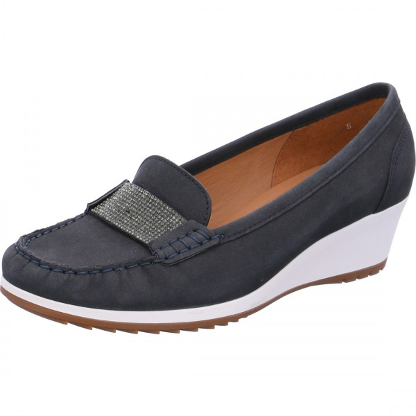 "ara Slipper ""NEW HAVEN"""