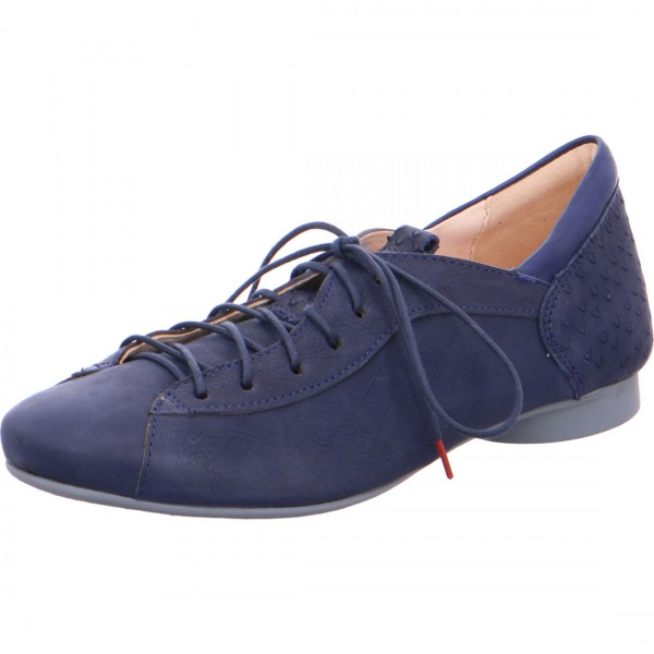 Think chaussures lacet GUAD