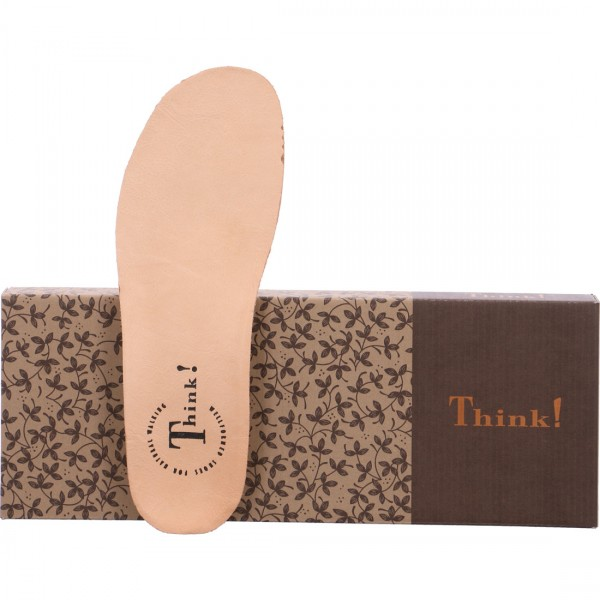 Think insole PENSA