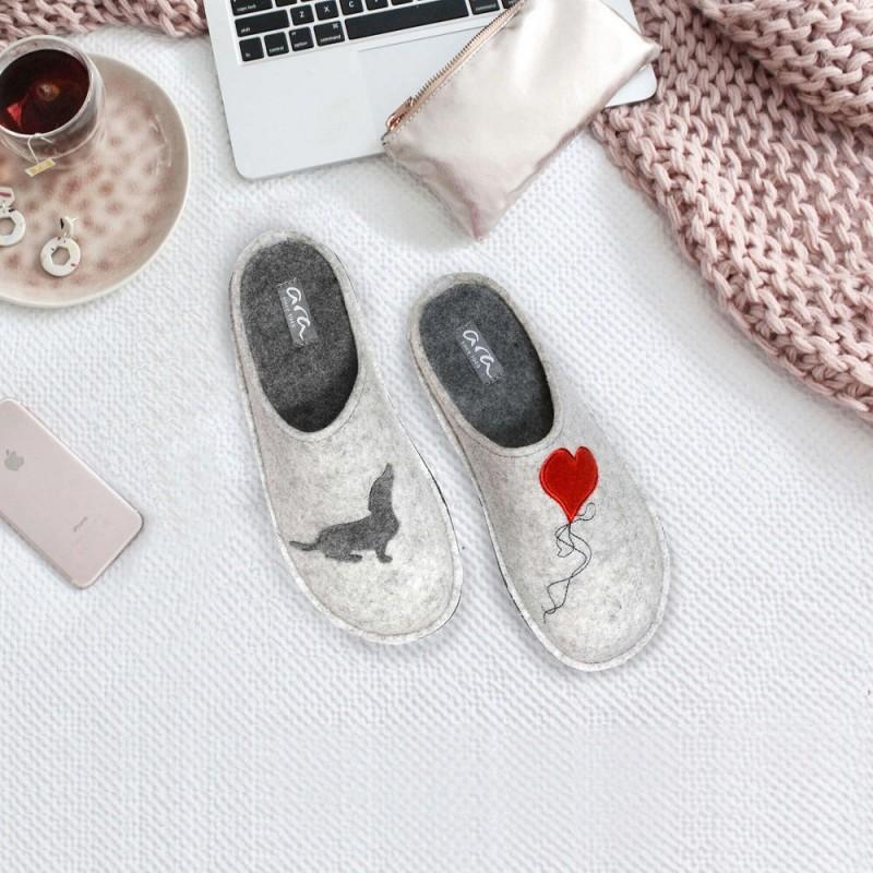Festliche Schuhe im Schuhe Lüke Online Shop kaufen