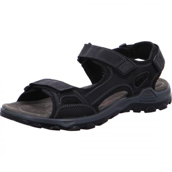 ara sandals Ericsen
