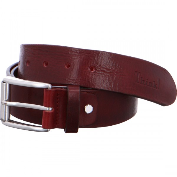 Think ceinture