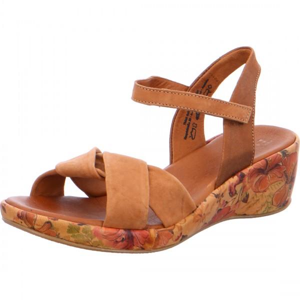 "Think sandal ""WEDSCH"""