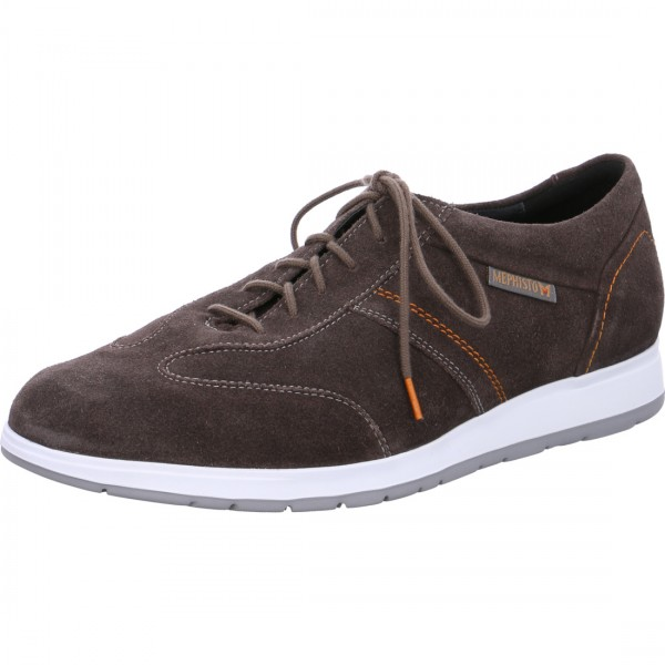 Mephisto lace-up VINCENZO
