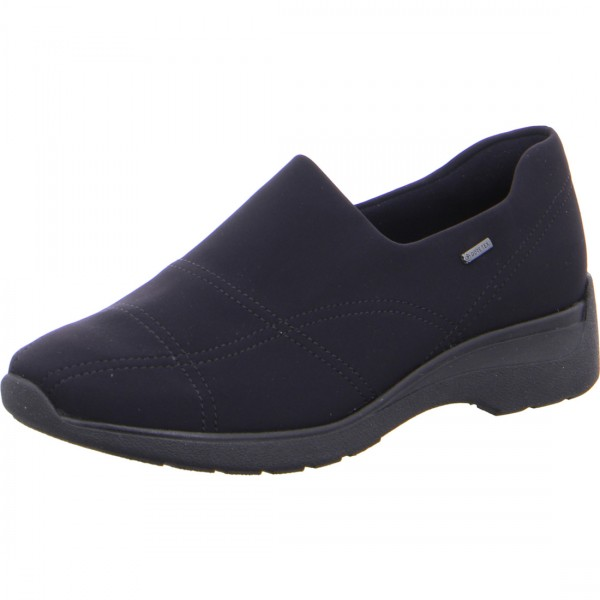 "ara Slipper ""Posio"""
