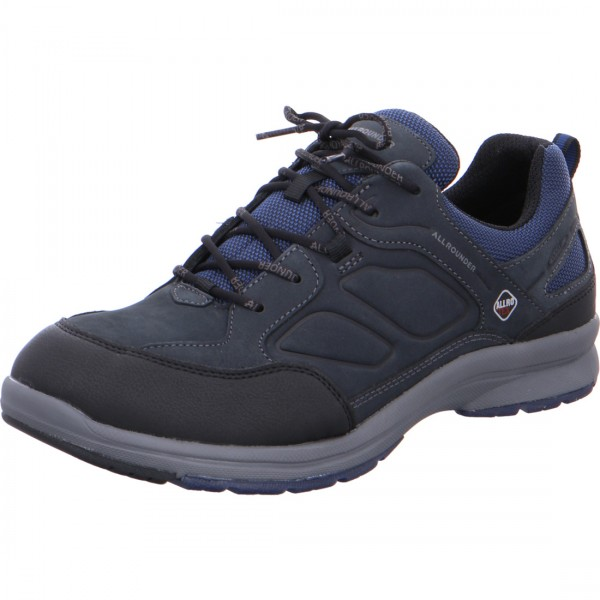 Allrounder chaussures CALETTO