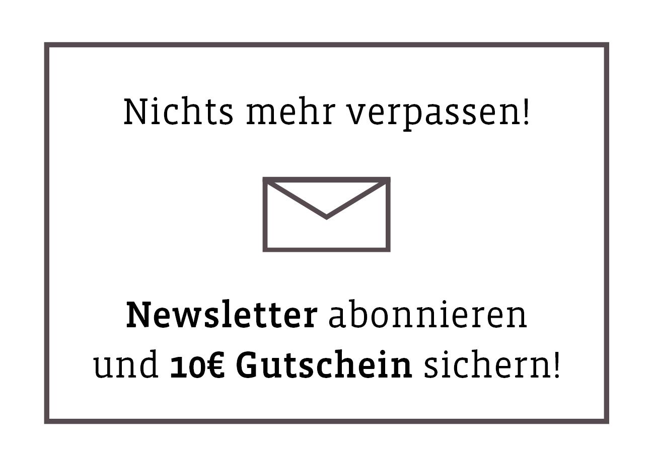 Hartjes_Newsletter_Kachel