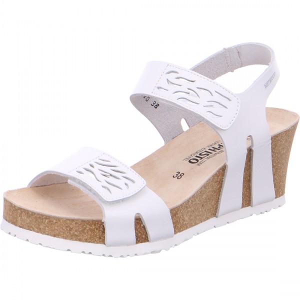 Mephisto ladies' sandal LOLI