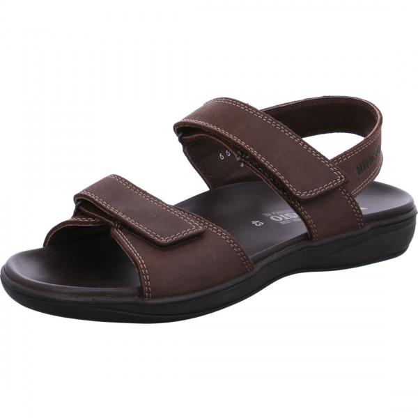 Mephisto men´s sandal SIMON