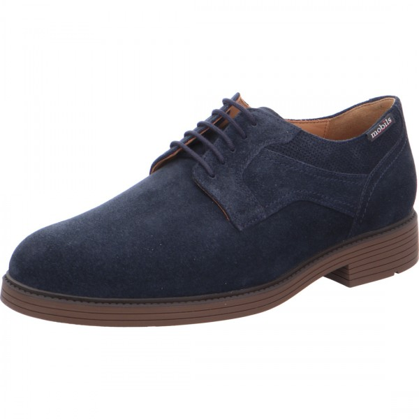 Mobils chaussures FLAVIEN