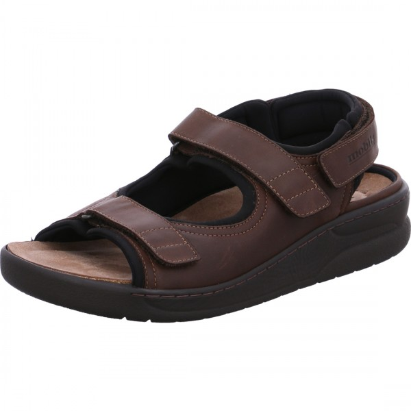 Mobils men's sandal VALDEN