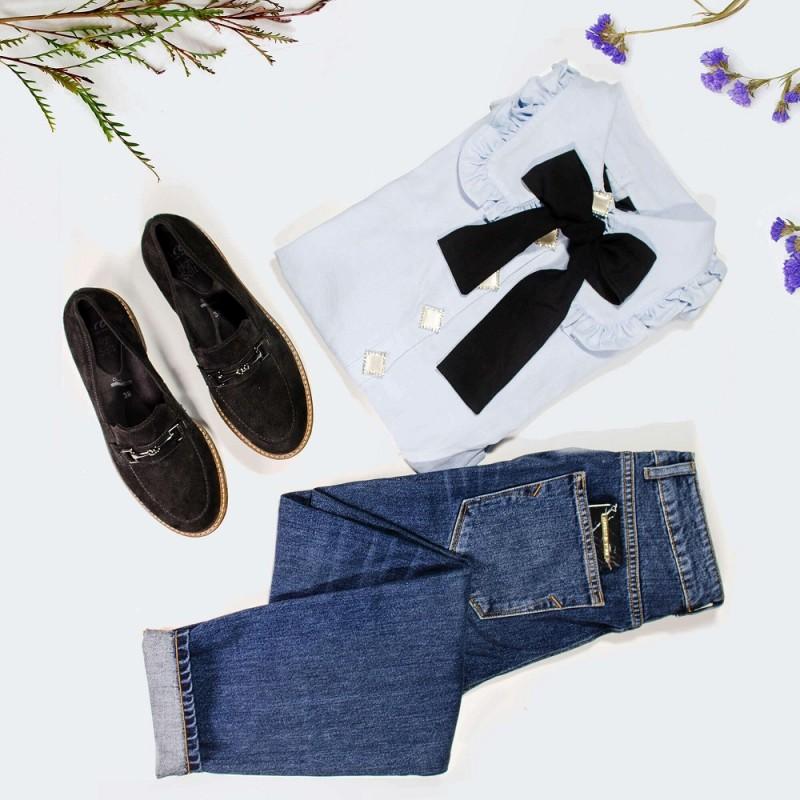 new product e9eb5 23078 ara Schuhe | Jetzt im offiziellen ara Shop bestellen | ara Shop