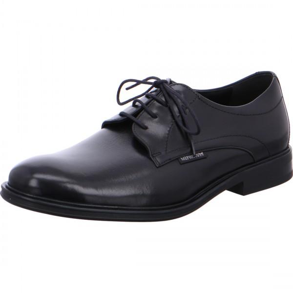 Mephisto chaussures NICO