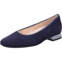 Pumps Napoli blue