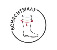 Schaftweite-L_NL