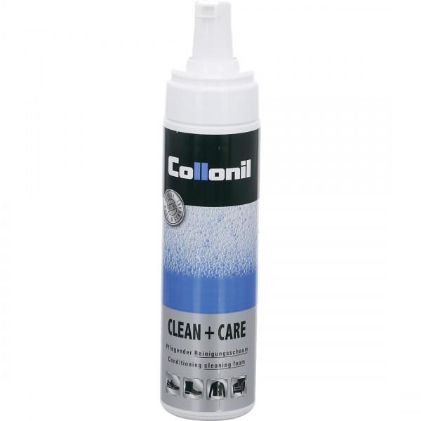 Collonil Clean&Care 200ml