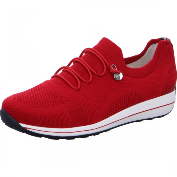 ara sneakers Osaka