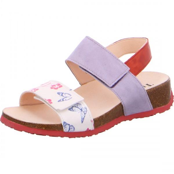 "Think Damen Sandale ""MIZZI"""