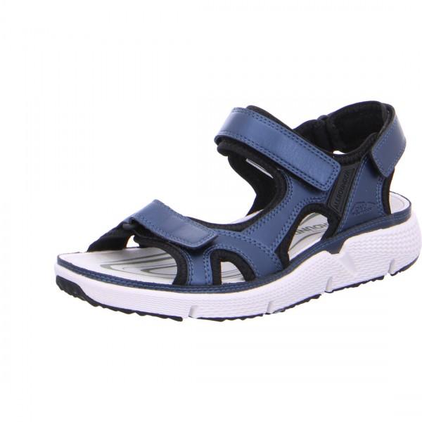 Allrounder sandal ITS ME