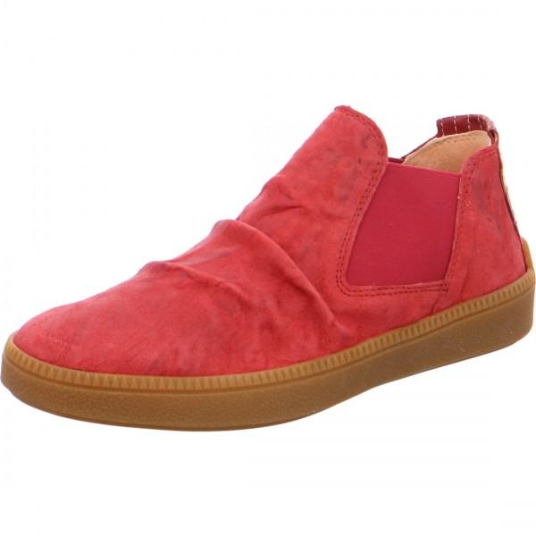 Think chaussures TURNA