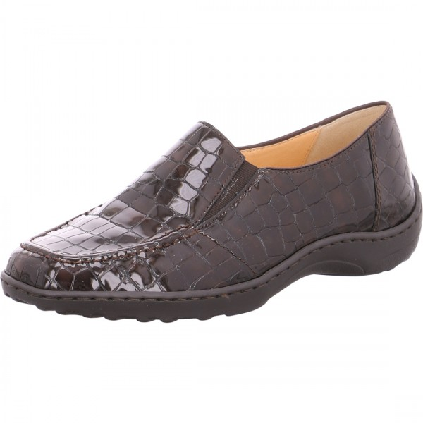 "ara Damen Slipper ""NOVARA"""