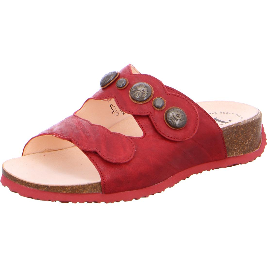 a4096db40c3698 Think! Chaussures femme - Livraison gratuite | Think! Store | Think! Store