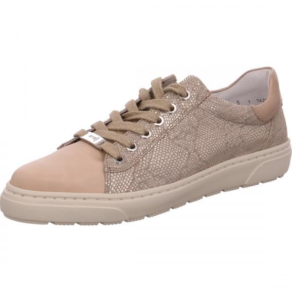 "ara Sneaker ""TORONTO"""