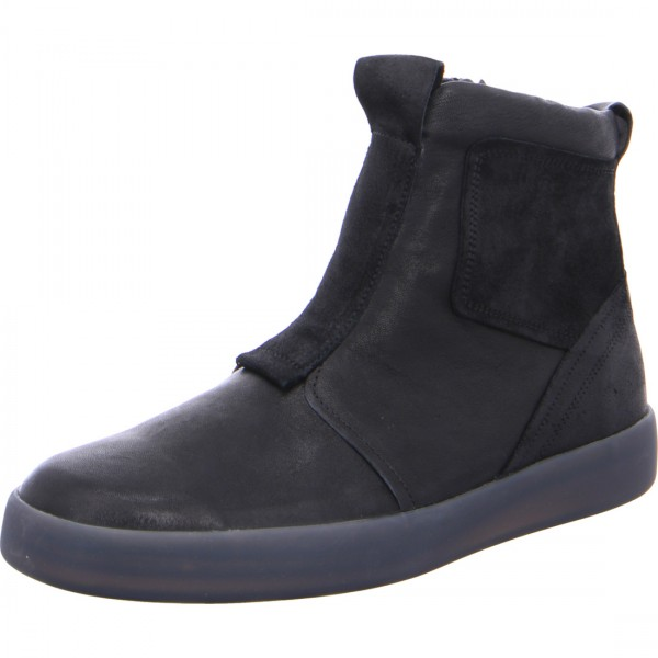 "Think ankle boot ""JOEKING"""