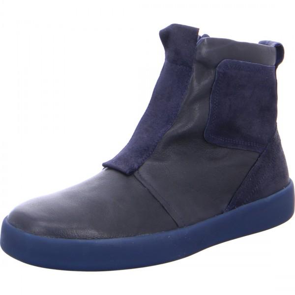 "Think ankle boot ""JOEKING"""
