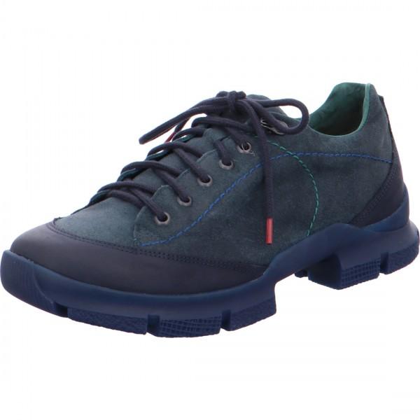 Think chaussures WAUNDA
