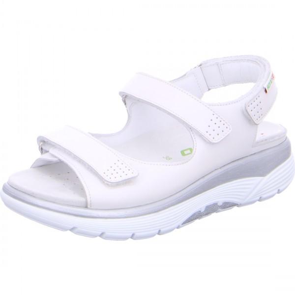 Sano ladies' sandal NORINE