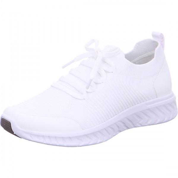 Sneaker San Diego weiß